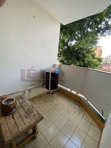 Apartamento à venda com 3 dormitórios em Zona 03, Maringa cod:79900.9076 - Foto 6