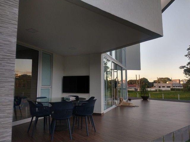 Compre a sua casa em Aldeia, condomínio de alto padrão com excelente qualidade de vida - Foto 5