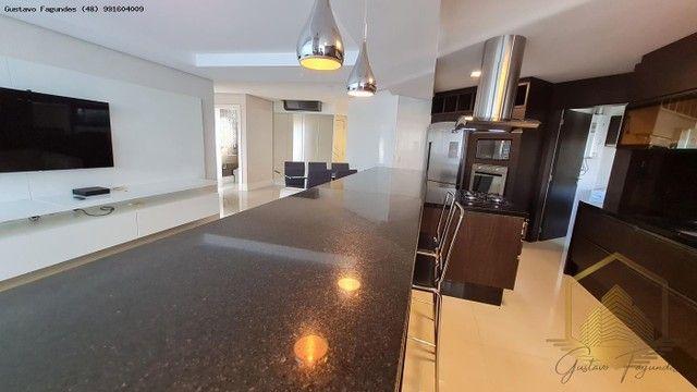 Apartamento para Venda, Estreito, 3 dormitórios, 3 suítes, 4 banheiros, 2 vagas - Foto 5