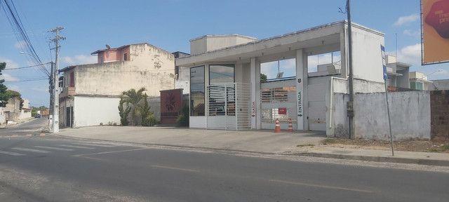 Casa 4 suítes condomínio fechado - Foto 17