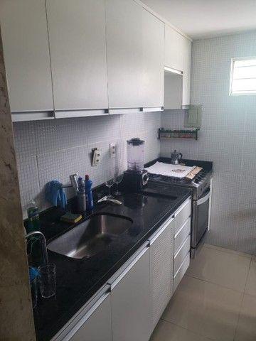 Apartamento com 2 dormitórios à venda, 72 m² por R$ 218.000,00 - Afogados - Recife/PE - Foto 6
