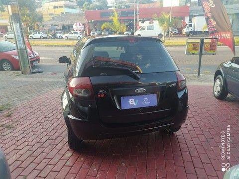 Ford Ka 2011!!! - Foto 8