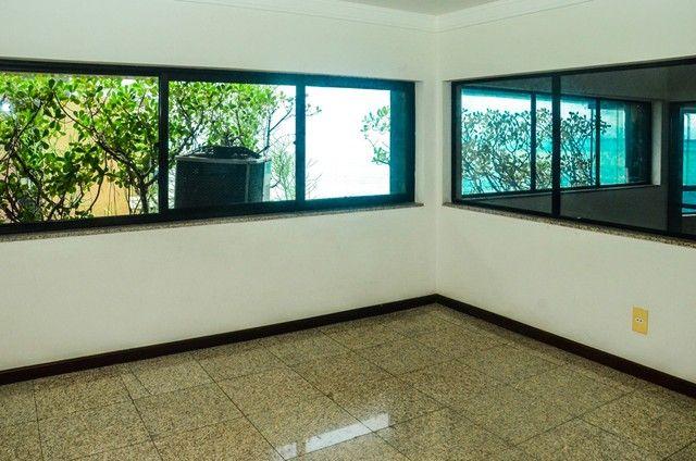 Cobertura duplex com 311m² na Ponta Verde - Foto 7
