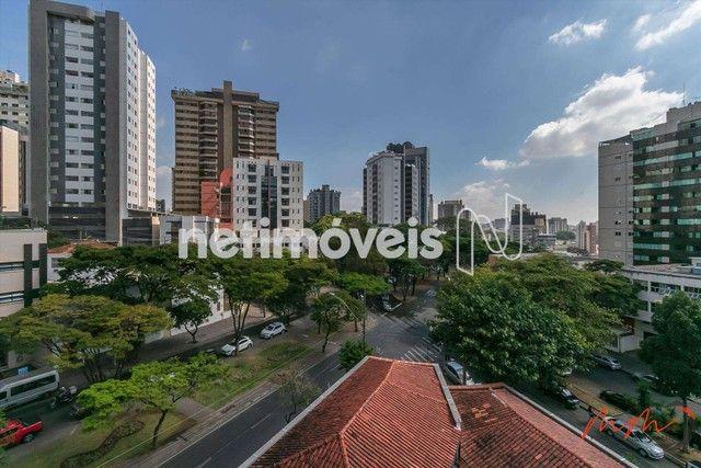Apartamento à venda com 1 dormitórios em Floresta, Belo horizonte cod:770001 - Foto 8