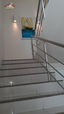 Sala para alugar, 30 m² por R$ 500,00/mês - Dionisio Torres - Fortaleza/CE - Foto 3