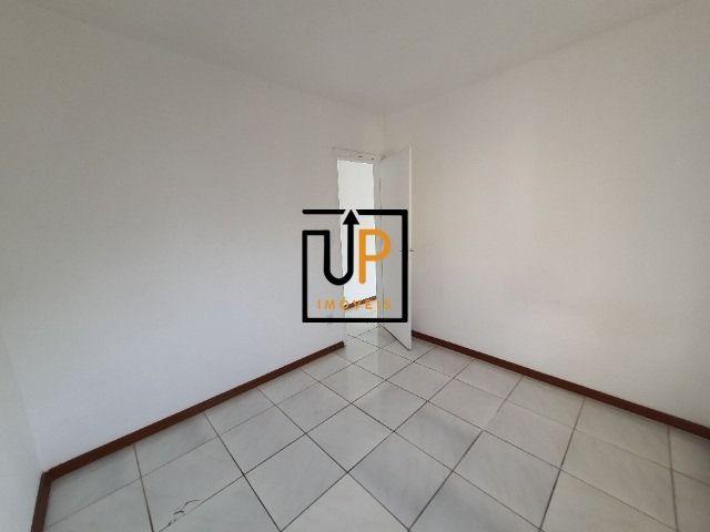 Apartamento 2 quartos à Venda na Boca do Rio - Foto 12