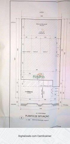 Sala para alugar, 150 m² por R$ 2.500,00/mês - Morada de Laranjeiras - Serra/ES - Foto 9