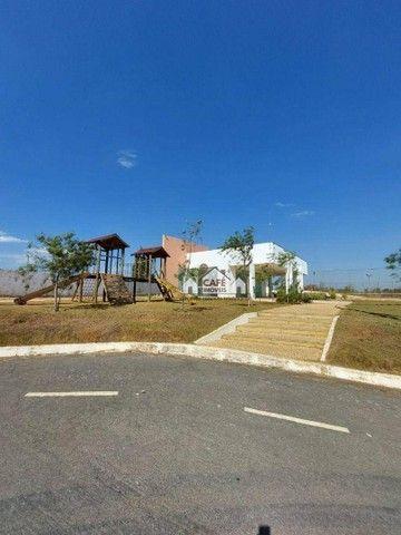 Casa com 4 dormitórios à venda, 250 m² por R$ 1.690.000,00 - Condomínio Boulevard - Lagoa  - Foto 20
