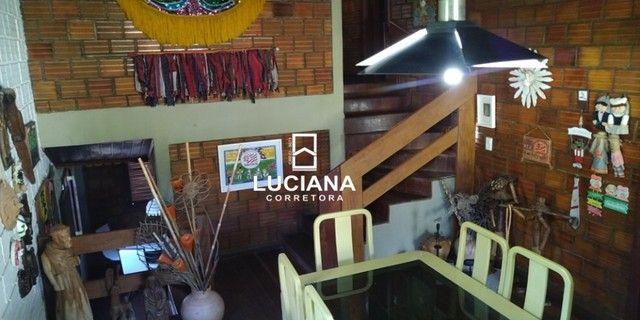 Casa no Condomínio Village Mont Blanc (Cód.: lc262) - Foto 3