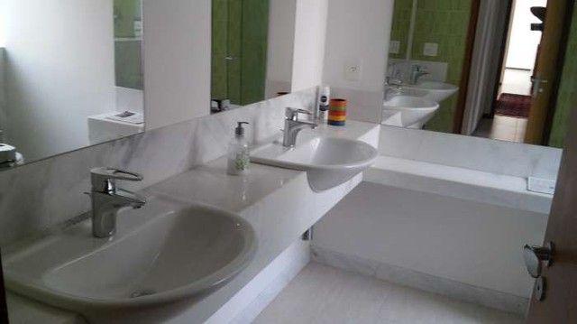Casa à venda, 4 quartos, 2 suítes, 6 vagas, Mangabeiras - Belo Horizonte/MG - Foto 15