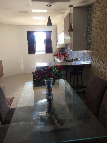 Linda casa no Parque Boa Vista. Financia. - Foto 3