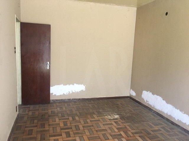 Casa à venda, 3 quartos, 1 suíte, 4 vagas, Coração de Jesus - Belo Horizonte/MG - Foto 2