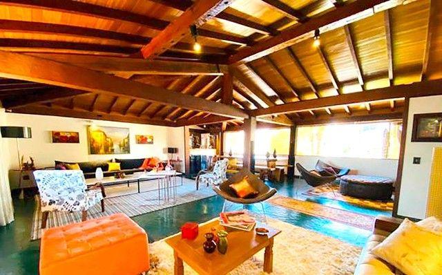 Casa à venda, 5 quartos, 2 suítes, 6 vagas, São Bento - Belo Horizonte/MG - Foto 9