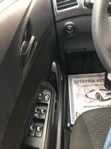 Hyundai HB20 1.0 Comfort Plus 2019 (Garantia de Fábrica) - Foto 10