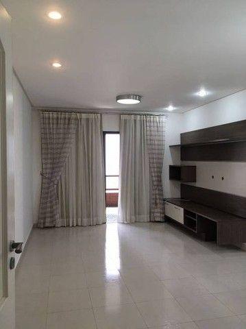 H.A: Apartamento com entrada entrada de R$ 8.300,00 em Itaigara - Foto 2