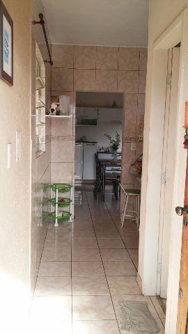 2 casas - Foto 10