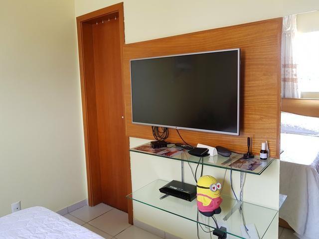 Torres Do Coxipo apartamento lindo - Foto 3