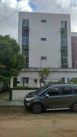 Apartamento Repasse