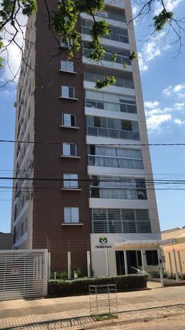 Apartamento sudoeste 3 quartos