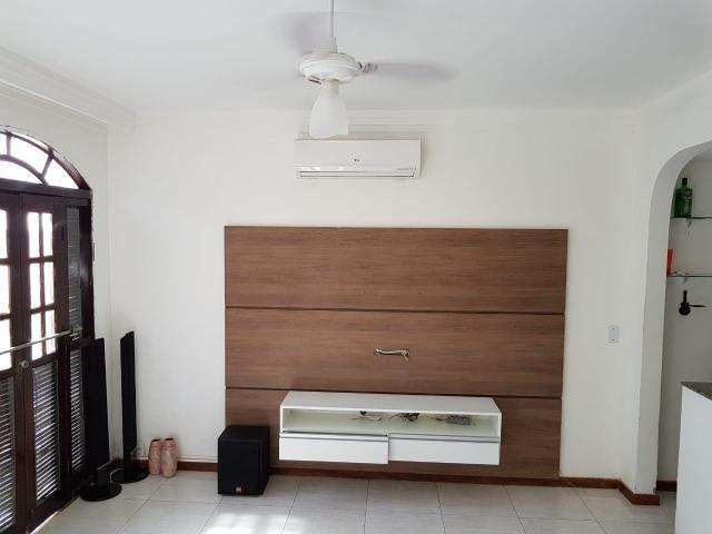Itapuã Salvador Casa de 4/4 com 2 andares, rua sem saída - Foto 15