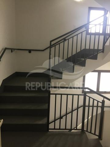 Apartamento à venda com 2 dormitórios em Jardim do salso, Porto alegre cod:RP5660 - Foto 5