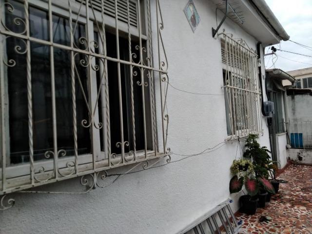 Corra!Excelente Casa de vila 02Qts rua Getúlio aceitando financiamento no Cachambi - Foto 4