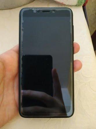 Xiaomi redmi 4x 32gb 3ram xiaomi band 2 celulares e telefonia xiaomi redmi 4x 32gb 3ram xiaomi band 2 stopboris Choice Image