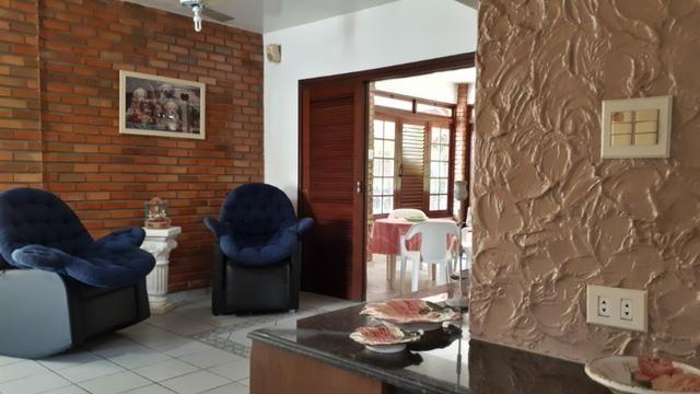 Grande Casa em Aldeia | Oficial Aldeia Imóveis - Foto 7