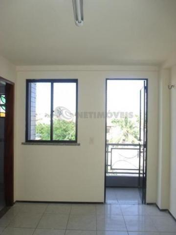 Apartamento para alugar com 3 dormitórios em Cambeba, Fortaleza cod:699219 - Foto 9