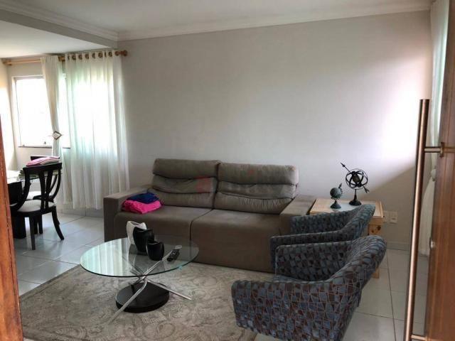 Casa com 3 dormitórios à venda, 143 m² por r$ 349.900 - parque das nações - parnamirim/rn - Foto 18