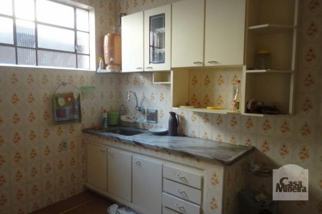 Casa à venda com 3 dormitórios em Padre eustáquio, Belo horizonte cod:244542 - Foto 8
