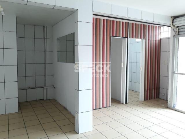 Casa à venda com 5 dormitórios em Canto, Florianópolis cod:CA001164 - Foto 17