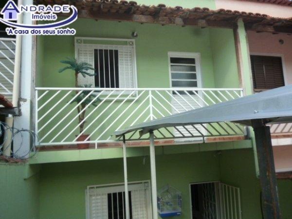 Casa Geminada - Coqueiros Belo Horizonte - Foto 12