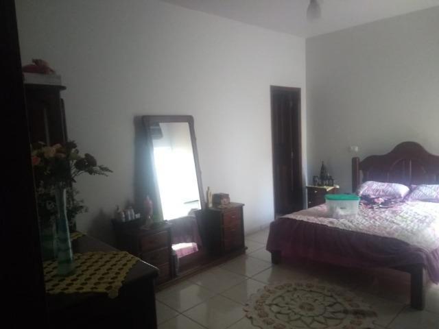 0783873ba50d1 Casa 4 quartos à venda com Área de serviço - Zona I A, Umuarama - PR ...