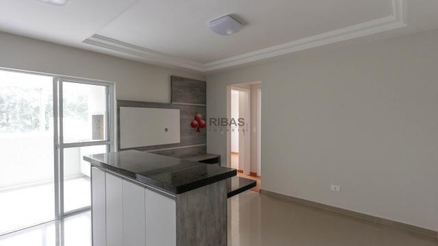 Apartamento à venda com 2 dormitórios em Cidade industrial, Curitiba cod:15053 - Foto 9