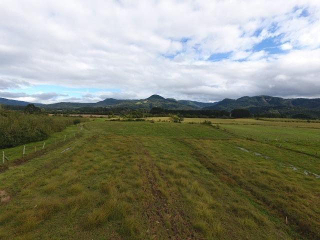 Sitio em Urubici/chácara rural em Urubici/área rural - Foto 4