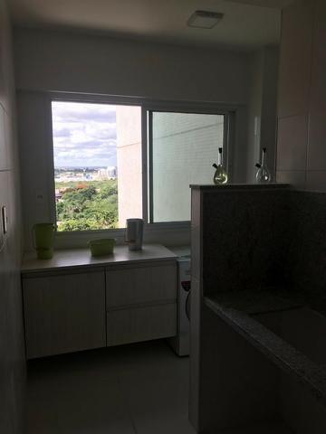 Apartamento Santa Mônica 3/4 top - Foto 11