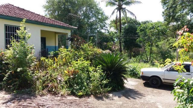 Código 23 - Sítio no bairro do Caju em Maricá - Foto 13