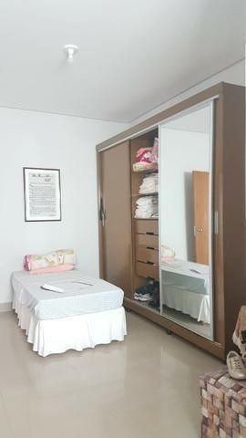 Vendida!!!!! Casa feita com bom gosto e requinte na Vicente Pires - Foto 6