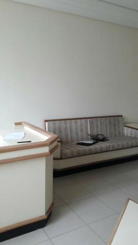 Sala Comercial para Alugar, 50 m² por R$ 1.000/Mês - Foto 10