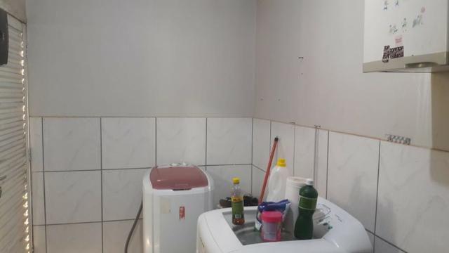 Casa de 2 qts na Rua 06 São Gabriel - Foto 17