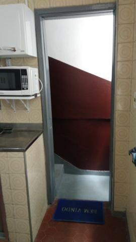 Suite Individual em São Cristóvão - Foto 9
