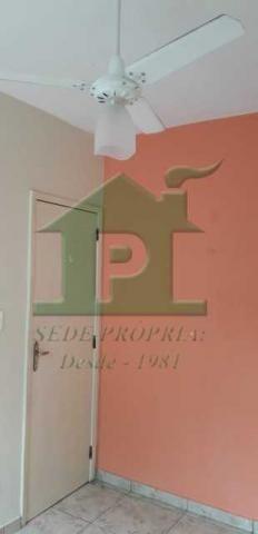 Apartamento para alugar com 2 dormitórios em Irajá, Rio de janeiro cod:VLAP20240 - Foto 11