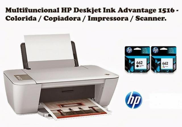 HP DESKJET 1516 WINDOWS 8 DRIVER DOWNLOAD