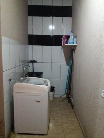 Casa com Piscina - Leiam o anúncio - Foto 19