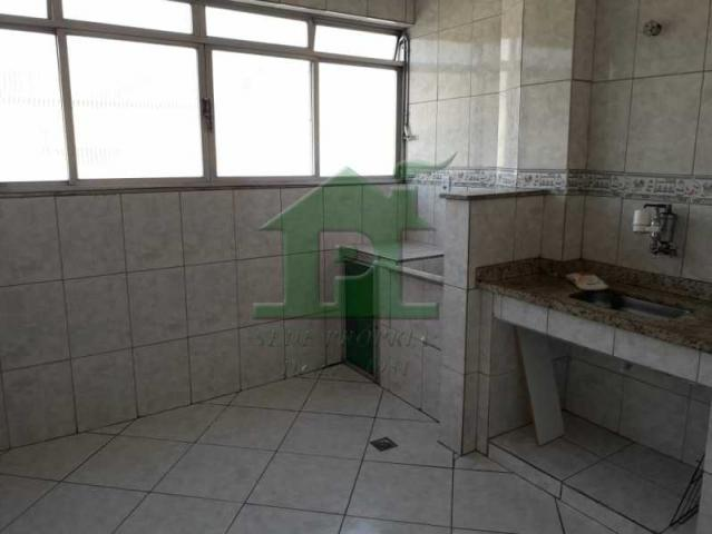 Apartamento para alugar com 2 dormitórios em Madureira, Rio de janeiro cod:VLAP20233 - Foto 11
