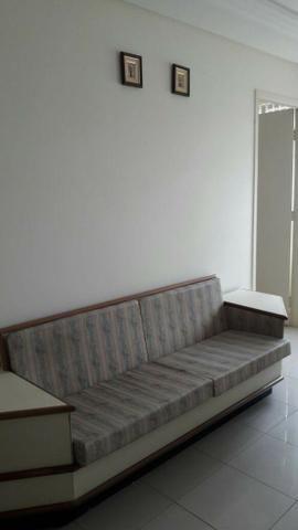 Sala Comercial para Alugar, 50 m² por R$ 1.000/Mês - Foto 15