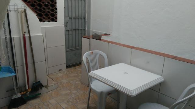 Suite Individual em São Cristóvão - Foto 5
