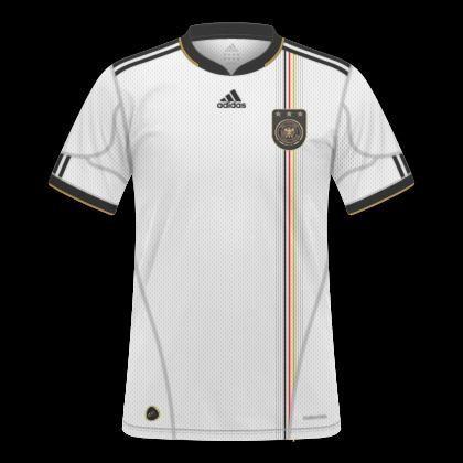 622034979738f Camisa Nike Barcelona Shorts Calção Jogo Adidas Alemanha Argentina Boca  Juniors Riquelme