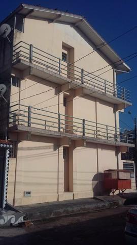 Prédio Residencial na Cidade Nova - Foto 2